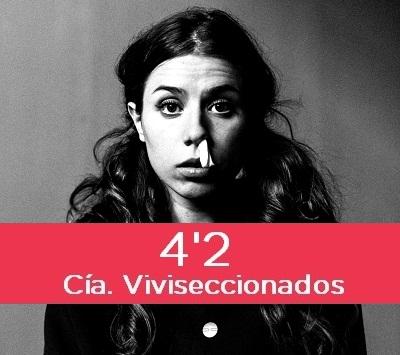 42foto