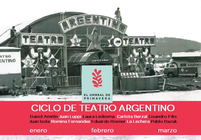 ciclo-teatro-argentino