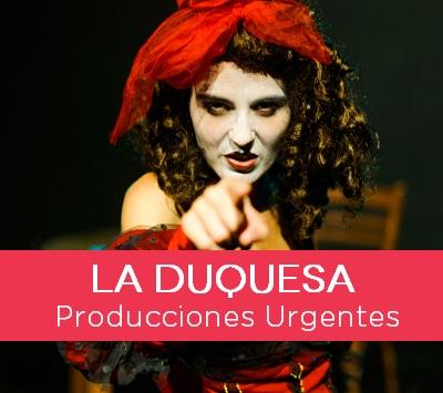 Duquesa-78_baja (1)