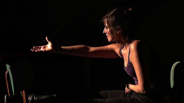 Fernanda-Orazi-novedosa-escenica-Realidad_TINIMA20130109_0922_5