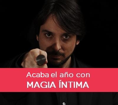 magia-diciembre