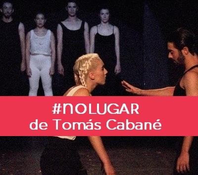 Miniatura #noLugar