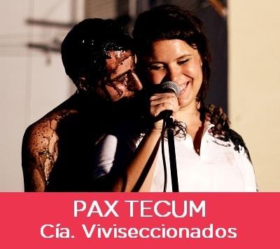 pax-tecum-miniatura-web