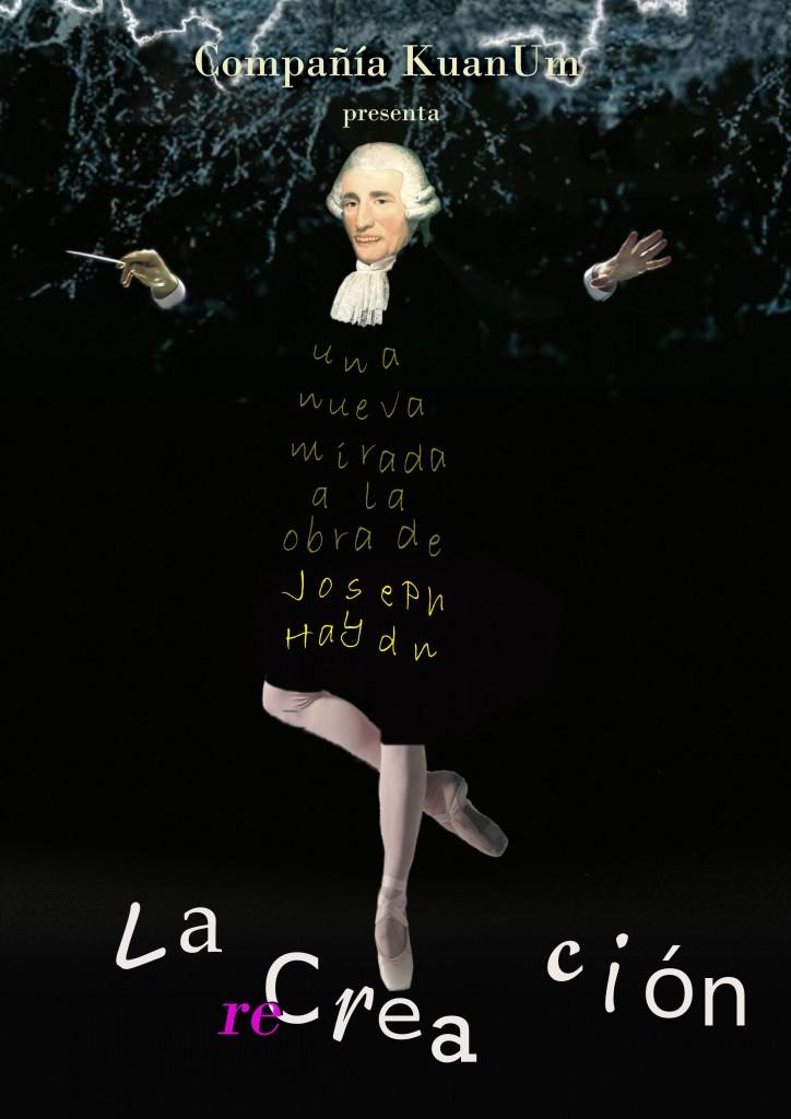 Haydn portada acoplado definitivo