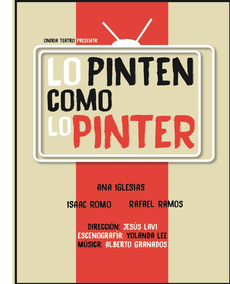 UMBRAL DE PRIMAVERA_MANUAL+INVITACION