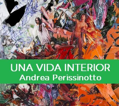 Miniatura Expo Andrea