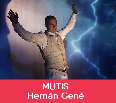 mutis-miniatura-web