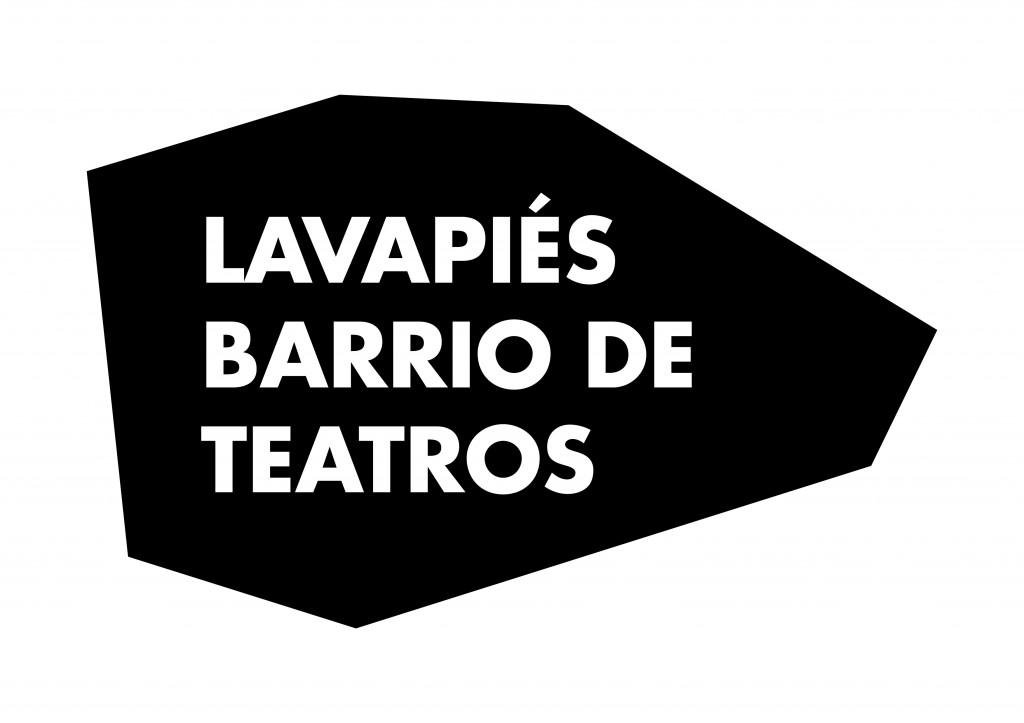 PIOVRA - Lavapies Barrio de Teatros - Manual Logotipo.pdf_Mesa de trabajo 2 copia 6