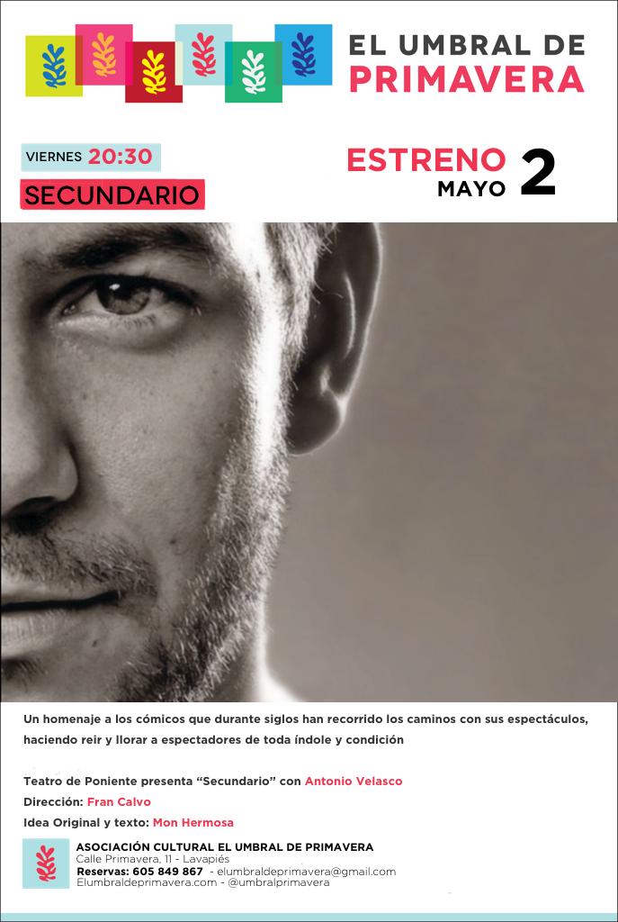 secundario_cartel_1024