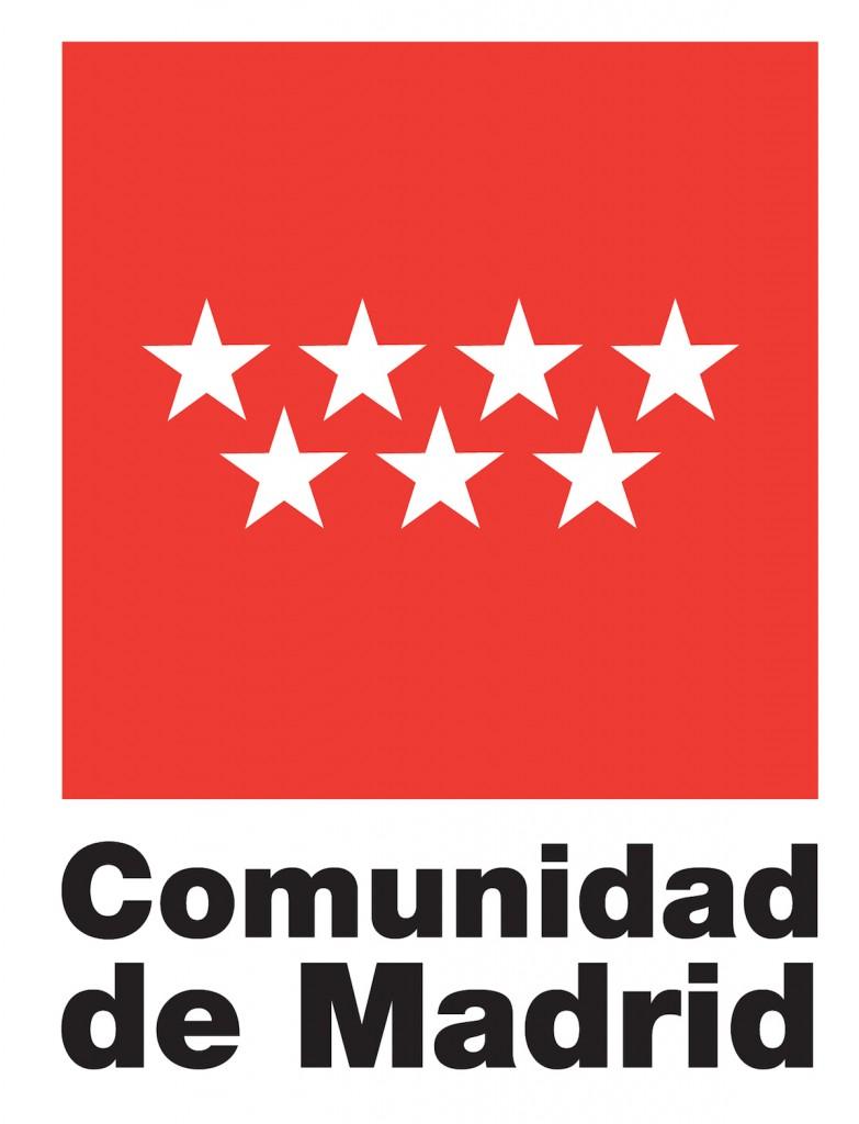 logo_nuevo_trazado